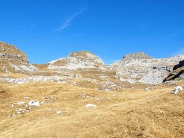 12 2012-11-24 valle scura Valzurio 092