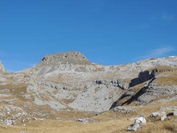 12 2012-11-24 valle scura Valzurio 095