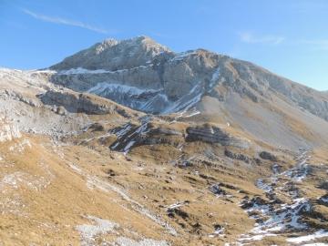 14 2012-11-24 valle scura Valzurio 071