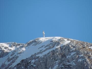 18 2012-11-24 valle scura Valzurio 074