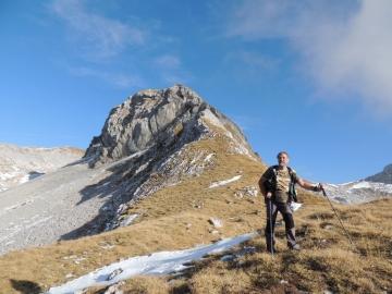 20 2012-11-24 valle scura Valzurio 075