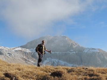 22 2012-11-24 valle scura Valzurio 076