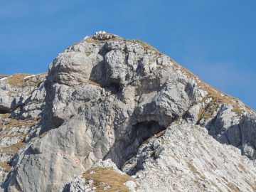 24 2012-11-24 valle scura Valzurio 077