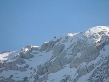 26 2012-11-24 valle scura Valzurio 078