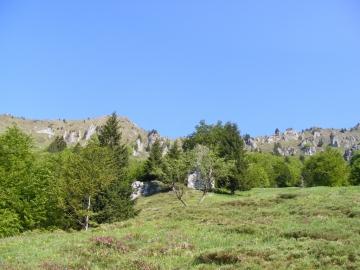 02 2009-05-20 Valle dei Concei 013