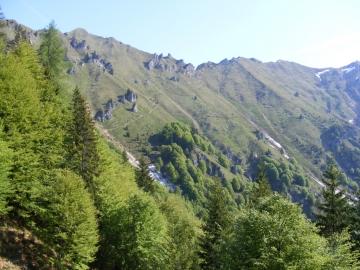 10 2009-05-20 Valle dei Concei 017