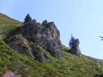 14 2009-05-20 Valle dei Concei 020