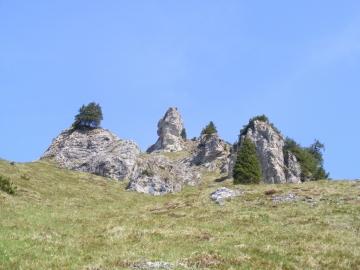 16 2009-05-20 Valle dei Concei 021