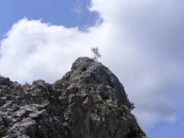 22 2009-05-20 Valle dei Concei 033