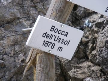 24 2009-05-20 Valle dei Concei 044