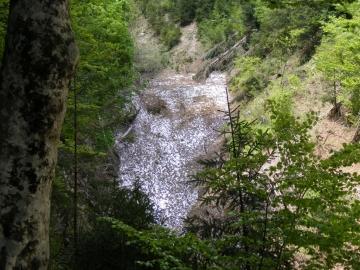 26 2009-05-20 Valle dei Concei 068