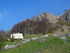 2017-04-09 Dosso Alto da Romanterra (31)