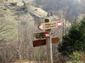 2017-04-09 Dosso Alto da Romanterra (40)