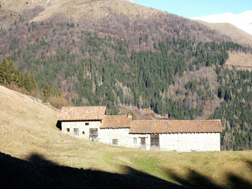 2019-12-31-Dosso-Rotondo-46