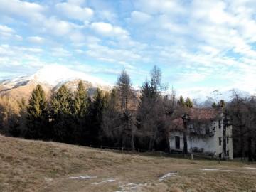 2019-12-31-Dosso-Rotondo-16