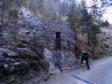 02 2015-11-18 monte Ferrante Valzurio 002