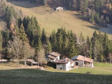 08 2012-11-17 cima omini valzurio 026