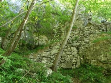 06 2014-05-18 monte Golla e rifugio (2)