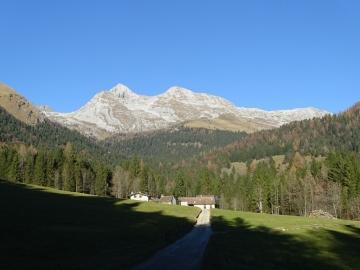 00 2015-11-18 monte Ferrante Valzurio 016