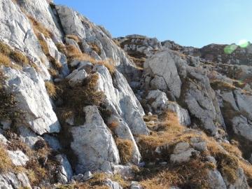 24 2012-11-21 monte Ferrantino Valzurio 011