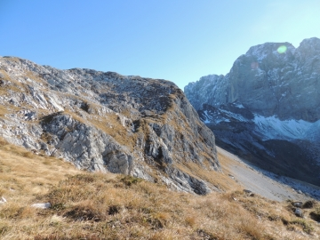 26 2012-11-21 monte Ferrantino Valzurio 012