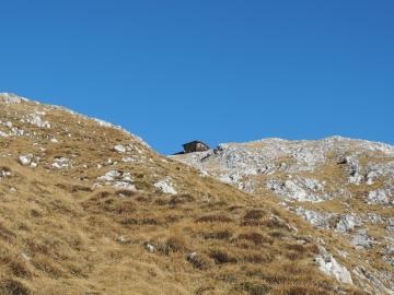 28 2012-11-21 monte Ferrantino Valzurio 014
