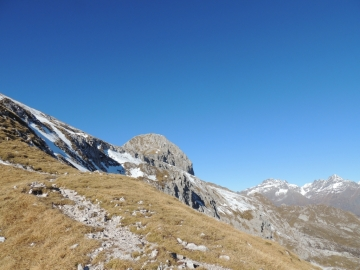 31 2012-11-21 monte Ferrantino Valzurio 058