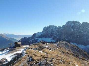 32 2012-11-21 monte Ferrantino Valzurio 017