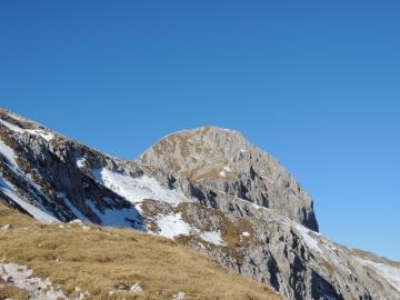 36 2012-11-21 monte Ferrantino Valzurio 019