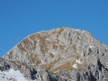38 2012-11-21 monte Ferrantino Valzurio 020