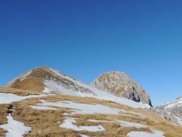 40 2012-11-21 monte Ferrantino Valzurio 025