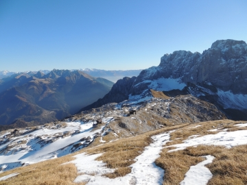 42 2012-11-21 monte Ferrantino Valzurio 026