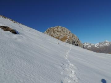 44 2012-11-21 monte Ferrantino Valzurio 029