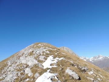 54 2012-11-21 monte Ferrantino Valzurio 037