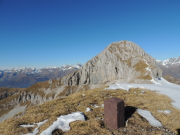 58 2012-11-21 monte Ferrantino Valzurio 039