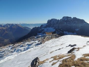 60 2012-11-21 monte Ferrantino Valzurio 044