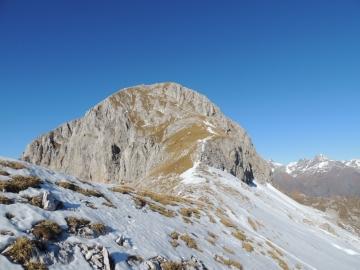 66 2012-11-21 monte Ferrantino Valzurio 030