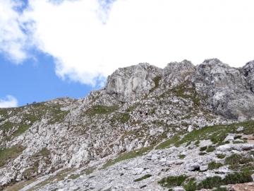 68 2013-06-30 monte Ferrante 008