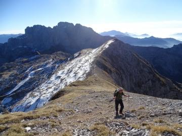 69 2015-11-18 monte Ferrante Valzurio 007