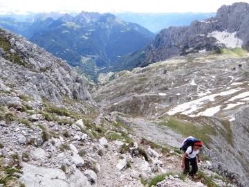 70 2013-06-30 monte Ferrante 009