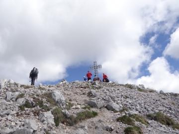 72 2013-06-30 monte Ferrante 010