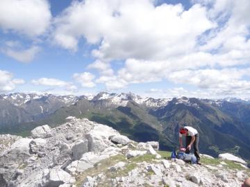 74 2013-06-30 monte Ferrante 012
