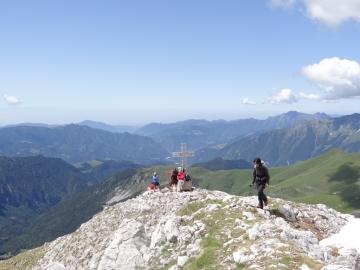 76 2013-06-30 monte Ferrante 013