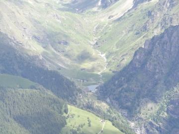 82 2013-06-30 monte Ferrante 018