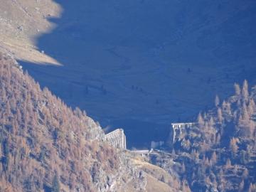 82 2015-11-18 monte Ferrante Valzurio 012