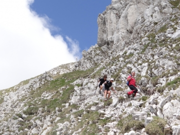 90 2013-06-30 monte Ferrante 016