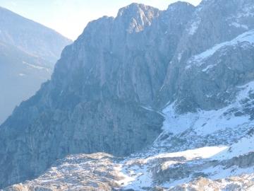 99 2012-11-21 monte Ferrantino Valzurio 049