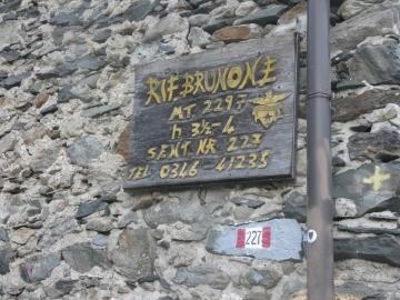 2020-11-01-valle-di-Fiumenero-10