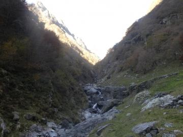 2020-11-01-valle-di-Fiumenero-12