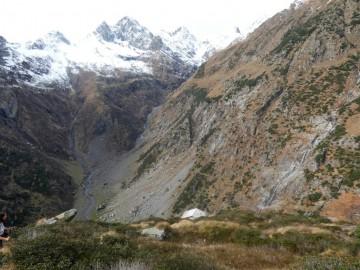 2020-11-01-valle-di-Fiumenero-24